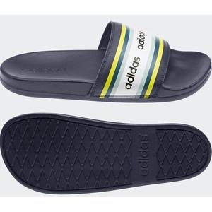 copate adidas KMETIJA Rio Adilette Udobje EH0033, adidas