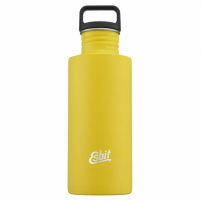 Steklenica za pitje Esbit SCULPTOR 750ml Sunshine Yellow, Esbit