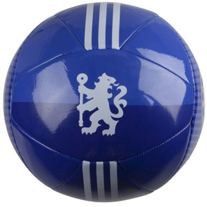 žoga adidas FC Chelsea F93728, adidas