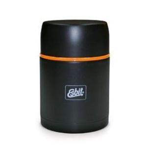 vakuumsko termo na hrana iz iz nerjavečega jekla jekla Esbit 0,75L FJ750ML, Esbit