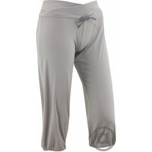 3/4 hlače adidas studio Pure 3/4 šarnir G70221, adidas
