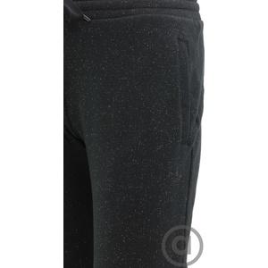 hlače adidas Holi FLE TP G76016, adidas originals