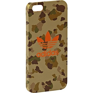 posoda adidas Smart Telefon Case G76257, adidas originals