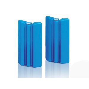 gel hlajenje vstavite Gio Style 2x200ml 1609117.017, Gio Style