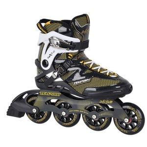 skate Tempish HX 1.6 90, Tempish