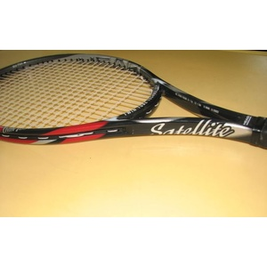 tenis raketa Head Satellite Tour 660, Head