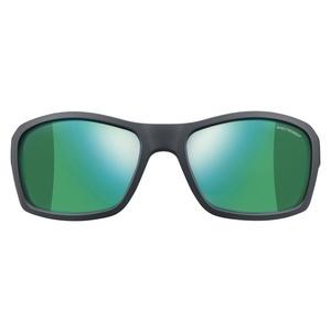 sončno očala Julbo EXTEND 2.0 SP3 CF temno blue, Julbo