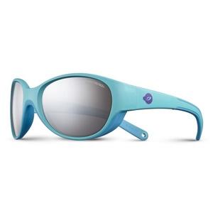 sončno očala Julbo LILY SP3+ turkiz / modra, Julbo