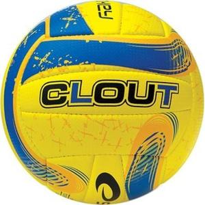 odbojka žoga Spokey clout II, Spokey
