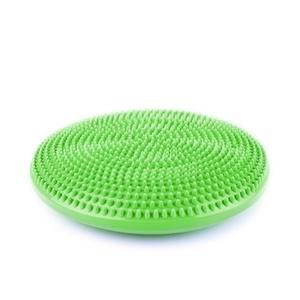 bilanca pranje Spokey FIT SEAT zelena, Spokey