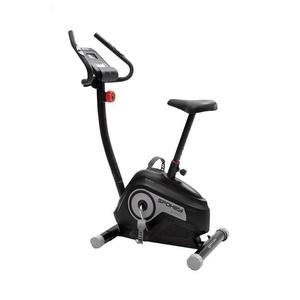 magnetni kolesa Spokey GRIFFIN, Spokey
