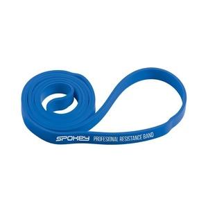 odporen gumi Spokey POWER II blue odpornost 15-20 kg, Spokey