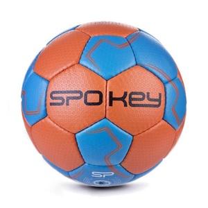 žoga na rokomet Spokey RIVAL č.2, ženske, 54-56 cm, Spokey