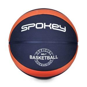 košarka žoga Spokey Dunk blue velikost 7, Spokey