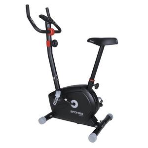 magnetni kolesa Spokey VITAL, Spokey