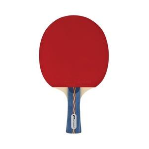 namizni tenis bat Spokey ZMAGOVALEC ***** profilirane ročaj, Spokey