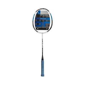 Badminton raketa Spokey TOMAHAWK II, Spokey
