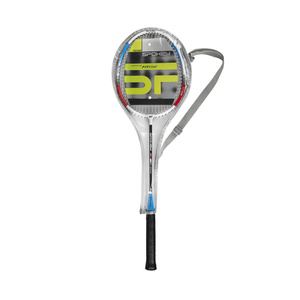 niz na badminton Spokey FIT ONE II, Spokey