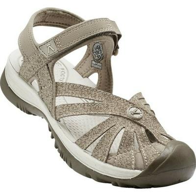Sandali Keen ROSE sandale Ženske brindle/shitake, Keen
