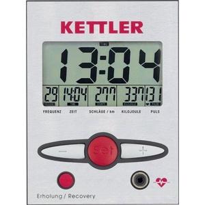 veslanje trener Kettler Kadett 7977-900, Kettler