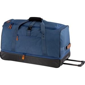 potovanje torba Lange Big Potovanja Bag LKHB202, Lange