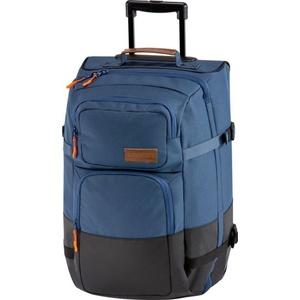 potovanje nahrbtnik Lange Kabina Bag LKHB203, Lange