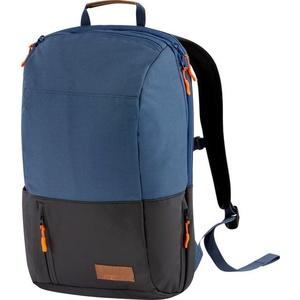 nahrbtnik na notebook Lange laptop nahrbtnik LKHB204, Lange