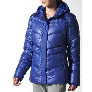 jakna adidas Frost navzdol Jacket W M65536, adidas