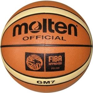 žoga Molten BGM, Molten