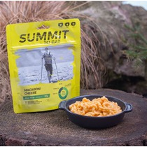 Summit To Eat makaroni z sir 804100