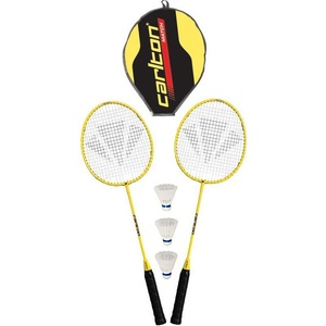 badminton niz CARLTON MATCH SET 113466, Carlton