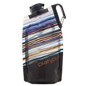 steklenica Platypus DuoLock SoftBottle Oranžna Skyline 0,75 l, Platypus