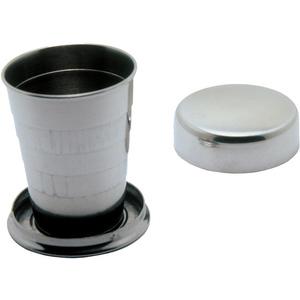 zložljiva skodelica Baladéo PLR052, Baladéo