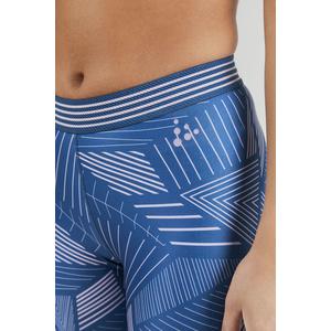 hlače CRAFT lux hlačne nogavice 1906470-373712, Craft