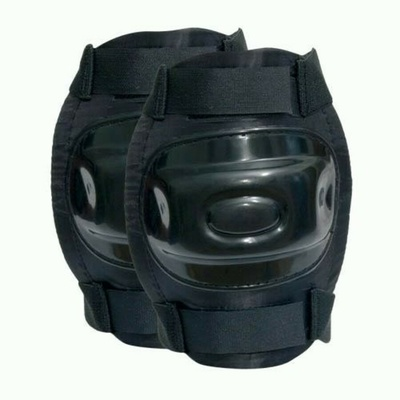 Zaščita za kolena in komolce Tempish Standard, Tempish