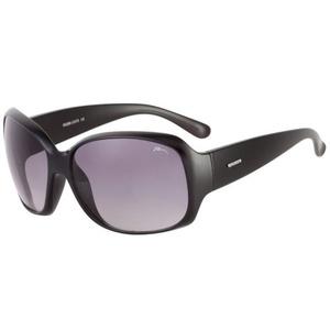 šport očala Relax R0295