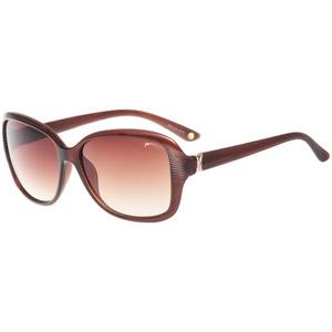 sončno očala Relax polje rjava R0311B