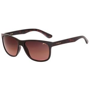 sončno očala Relax črede R2299B