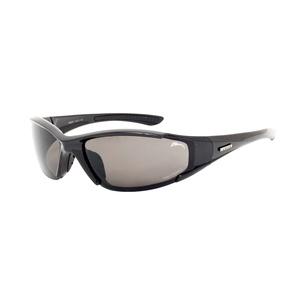 šport sončno očala Relax Zave XS R5281