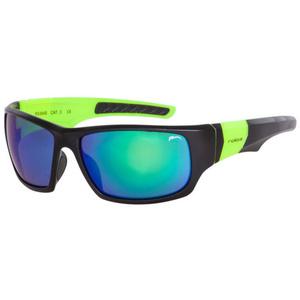 sončno očala Relax R5384B