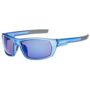 šport sončno očala Relax Sampson R5403G, Relax