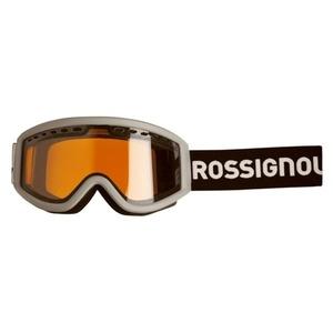 očala Rossignol Strupeno 2 RK0G013, Rossignol