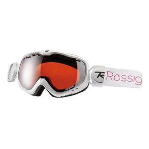 očala Rossignol vita bela RK2G400, Rossignol