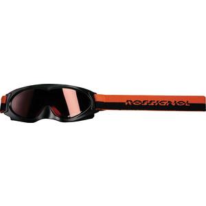 očala Rossignol KIDDY RK8G512, Rossignol