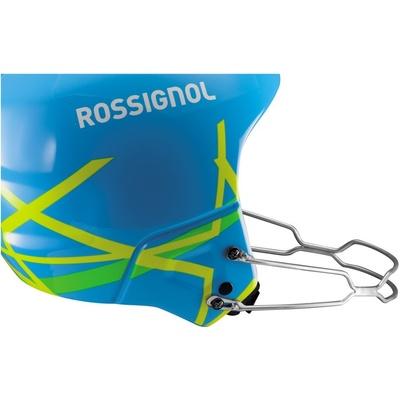 zaščitnik brado Rossignol CHIN PROT DH (HERO) RKCCI05, Rossignol