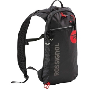 nahrbtnik Rossignol Hydro Pack 5L RKEB205, Rossignol