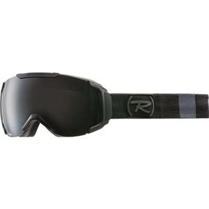 očala Rossignol Maverick HP SSher siva S3+S1 RKHG200, Rossignol