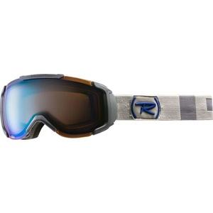 očala Rossignol Maverick SSher cool siva RKHG204, Rossignol
