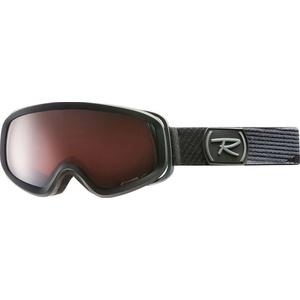 očala Rossignol Ace AMP siva sph RKHG205, Rossignol