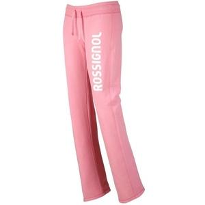 hlače Rossignol šarnir W RL3WP28-340, Rossignol